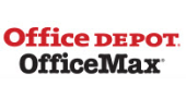 Office Depot® & OfficeMax®