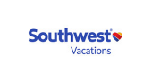 Southwest Vacations